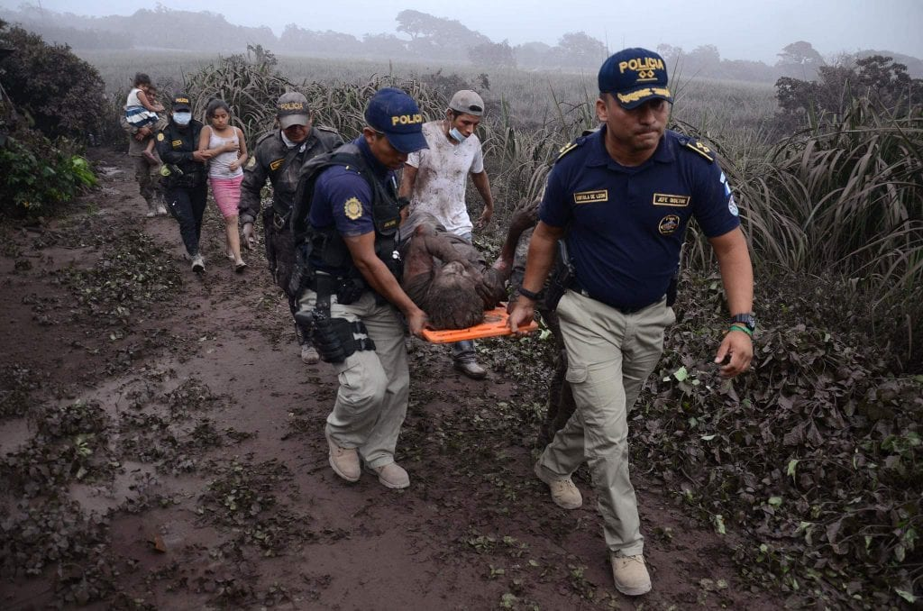 ct-guatemala-volcano-20180603