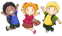 Backpack_Kids_ClipArt_200