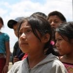 Why Guatemala is One of the Worst Places in the World to be a Child
